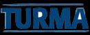 Turma Logo
